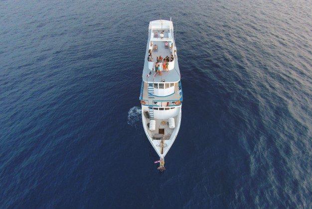 Cruise Ship Transfers