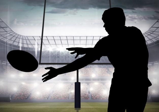 Sporting Event Transfers